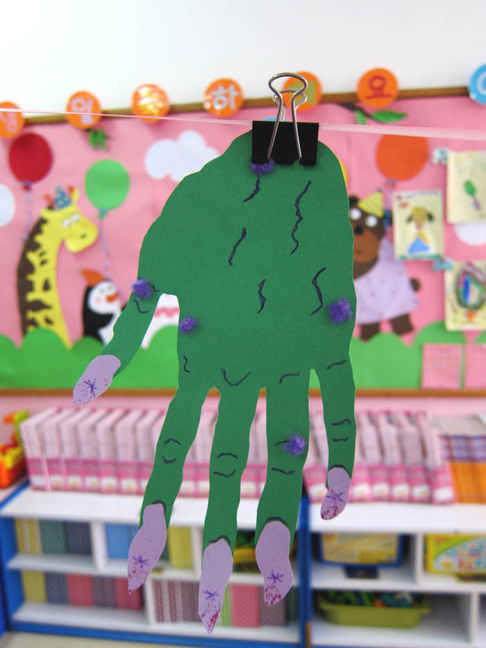 halloween craft ideas for 3 year olds activities for grade 4 5th grade 8099